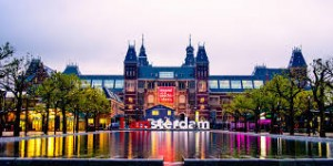 travel guide beach amsterdam_iam